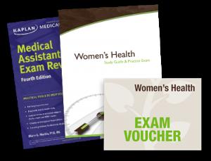 CWSP Premium Self Study Kit
